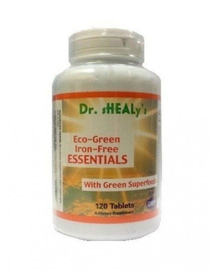 eco-green-iron-free-essentials-dr-shealys-front