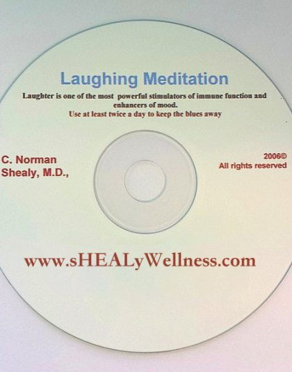 laughing-meditation-cd1