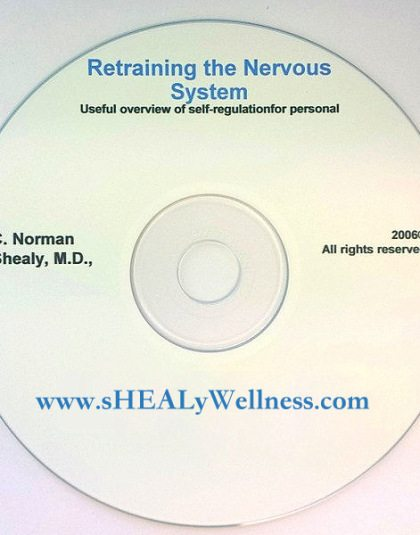 retaining-the-nervous-system1