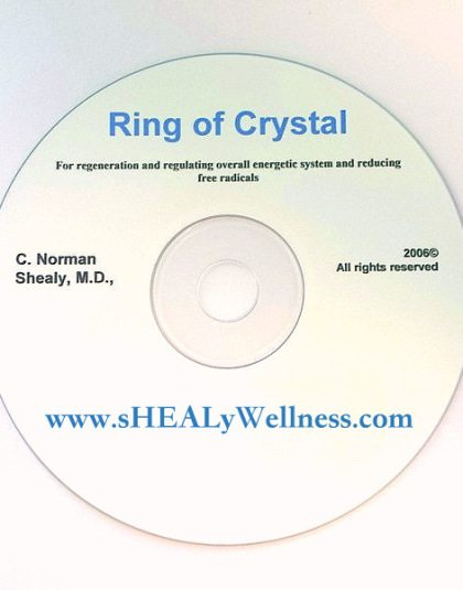 ring-of-crystal-cd1