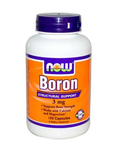 boron-now-front-560x600